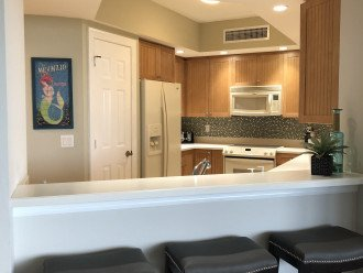 Luxury High Rise in Naples/Marco Island #1