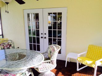 Affordable North Naples Turnkey Rental - Sunsets a Bike Ride Away #1