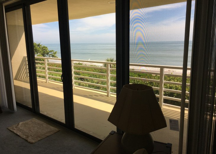 Oceanfront Condo in Prestigious La Mer -low density, gated community #3