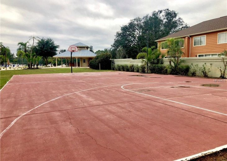 From $70/nt,Close to Disney.4br/3ba townhome #28
