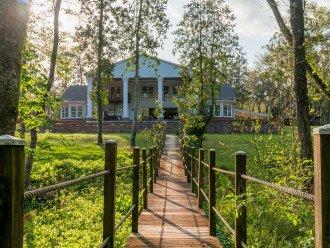 Amarula Estates close to everything. #1