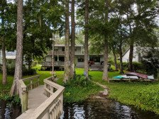 Dunnellon Vacation Rentals House Amp Condo Florida Rentals