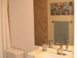 Luxury Condominium (Lavers Racquet Club) #1