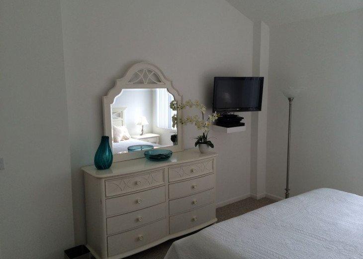Luxury Condominium ( Delray Racquet Club ) #4
