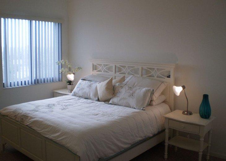 Luxury Condominium ( Delray Racquet Club ) #3