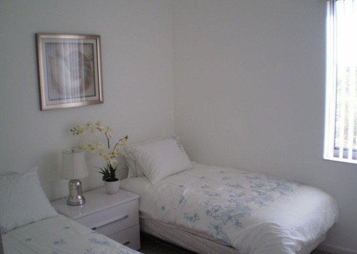 Luxury Condominium ( Delray Racquet Club ) #5