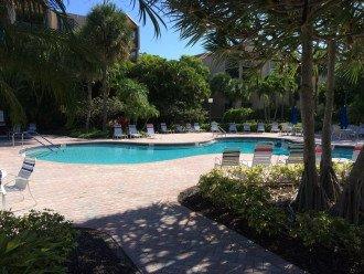 Luxury Condominium ( Delray Racquet Club ) #1