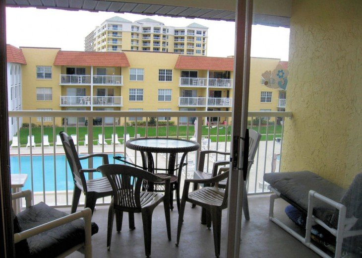 2BD/2BA Ocean View Condo, I have 6 nights from 7/21-7/27 only $125/night HURRY #7