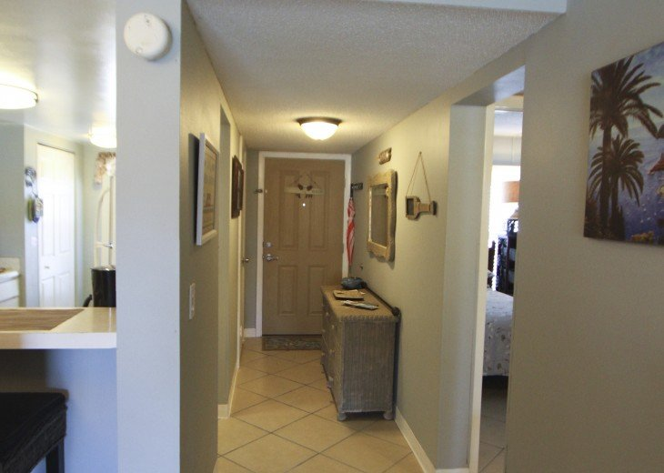 2BD/2BA Ocean View Condo, I have 6 nights from 7/21-7/27 only $125/night HURRY #15