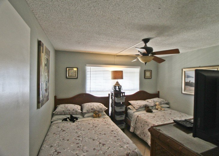 2BD/2BA Ocean View Condo, I have 6 nights from 7/21-7/27 only $125/night HURRY #20
