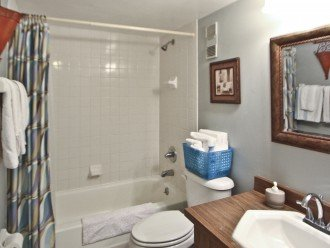 2BD/2BA Ocean View Condo, I have 6 nights from 7/21-7/27 only $125/night HURRY #1