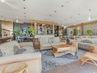 Shelborne Oceanfront South Beach Resort Suites #1