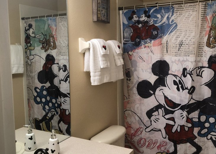 Kissimmee Disney House #25