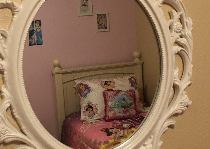 Kissimmee Disney House #31