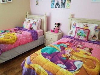 Kissimmee Disney House #1