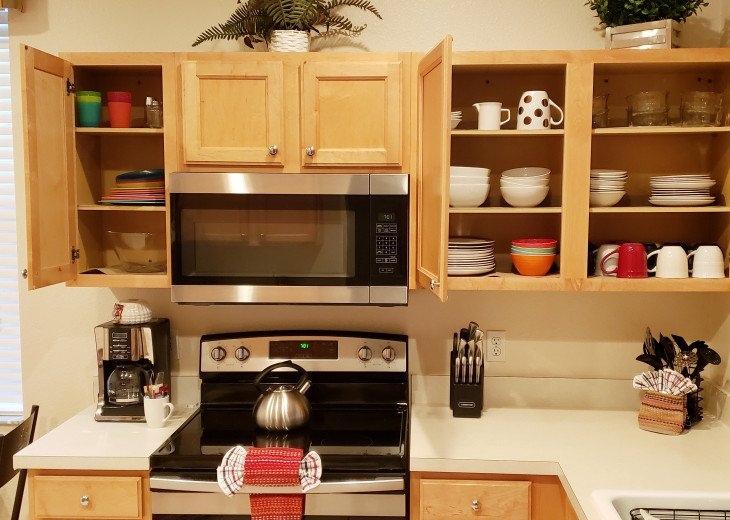 $89 SALE AFFORDABLE FLORIDA VACATION RENTAL VILLA WITH A POOL NEAR DISNEY #16