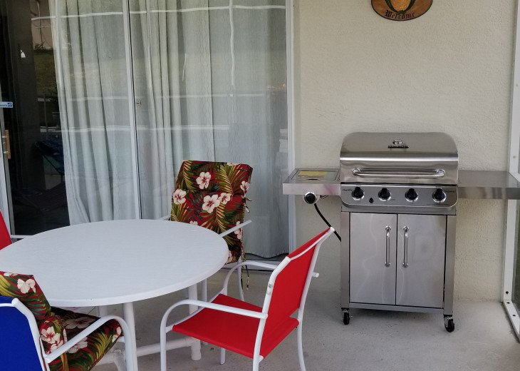 $89 SALE AFFORDABLE FLORIDA VACATION RENTAL VILLA WITH A POOL NEAR DISNEY #49