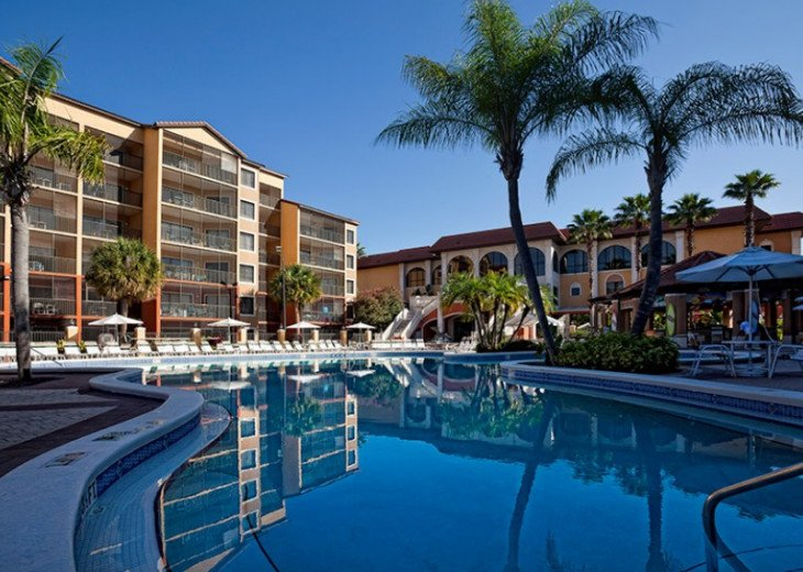 1 bedroom villa rental in orlando fl luxury westgate - Luxury 4 bedroom villas in orlando florida ...