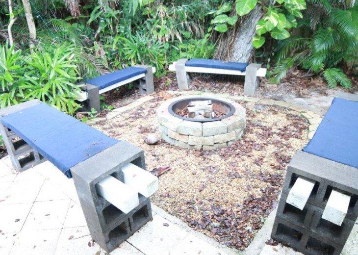 Summerplace Rental #8