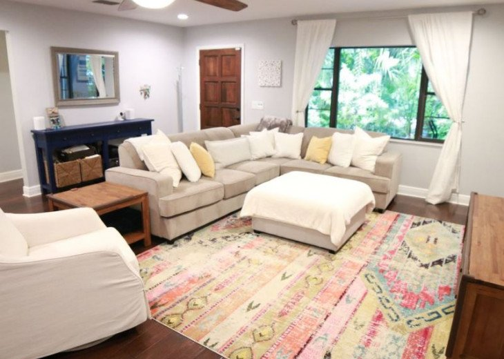 Summerplace Rental #11