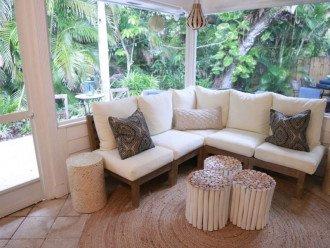 Summerplace Rental #1