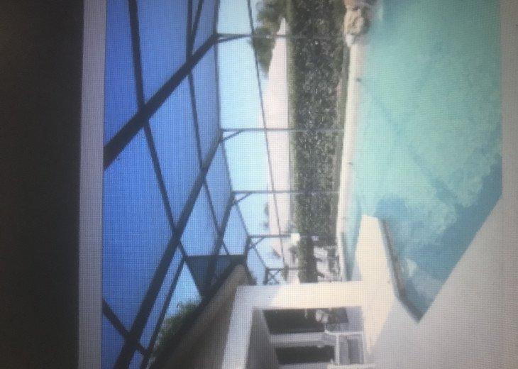 Kingfishergrove - luxury home from home! #22