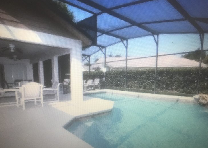 Kingfishergrove - luxury home from home! #25