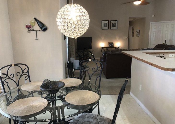 Kingfishergrove - luxury home from home! #18