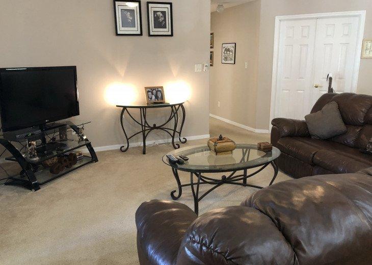 Kingfishergrove - luxury home from home! #3