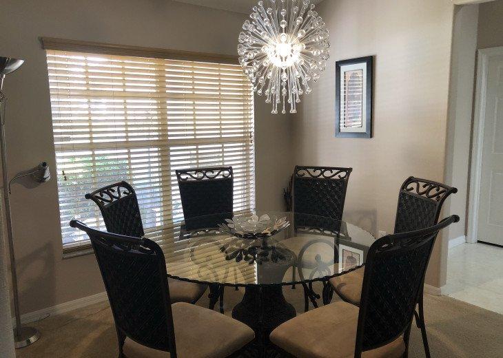 Kingfishergrove - luxury home from home! #21