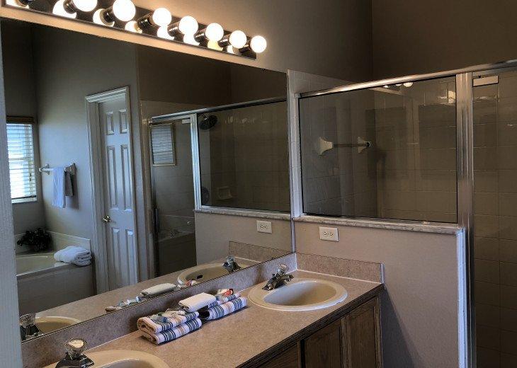 Kingfishergrove - luxury home from home! #11