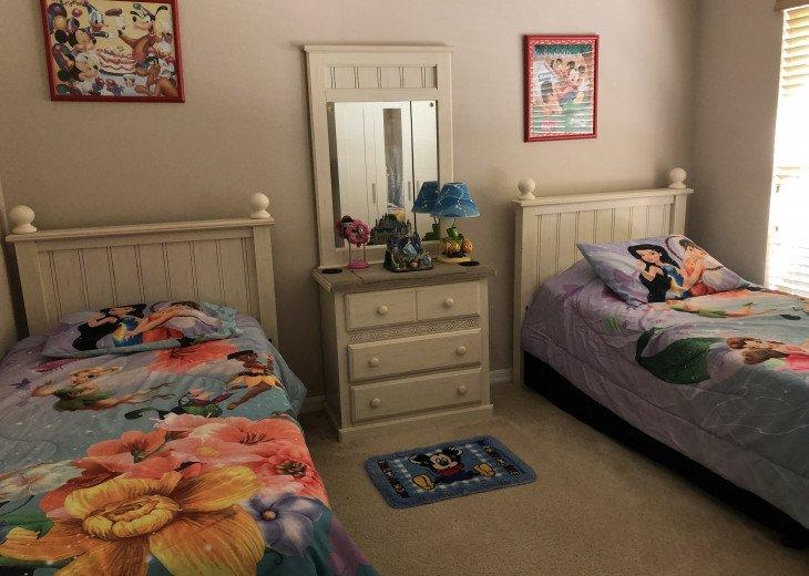 Kingfishergrove - luxury home from home! #14