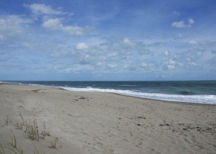 99 Steps To The Beach #16