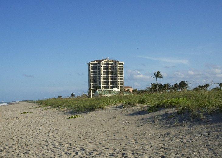 99 Steps To The Beach #12