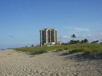 99 Steps To The Beach #1