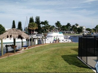 WATERFRONT Home w/ Heated Pool in Florida's Treasure Coast #1