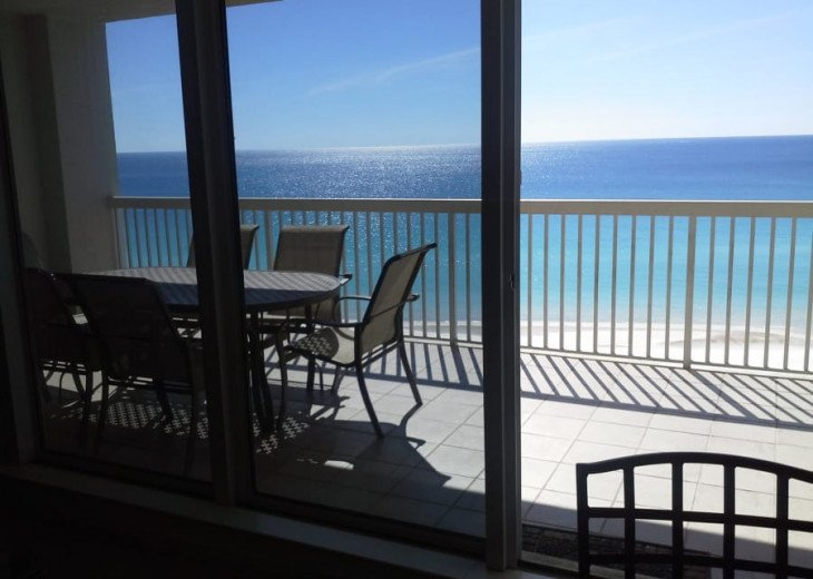 West End Unit with 2 Kings, 2 Queens and Queen SS - 11th Floor - over 2,000 SqFt #6