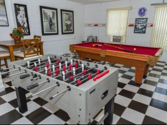 Game Room (another view)