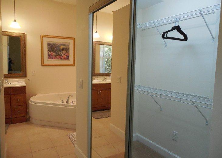 Private 3 bed 2 bath Tropical Oasis Seasonal Rental in Stuart FL #17
