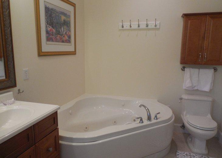 Private 3 bed 2 bath Tropical Oasis Seasonal Rental in Stuart FL #18