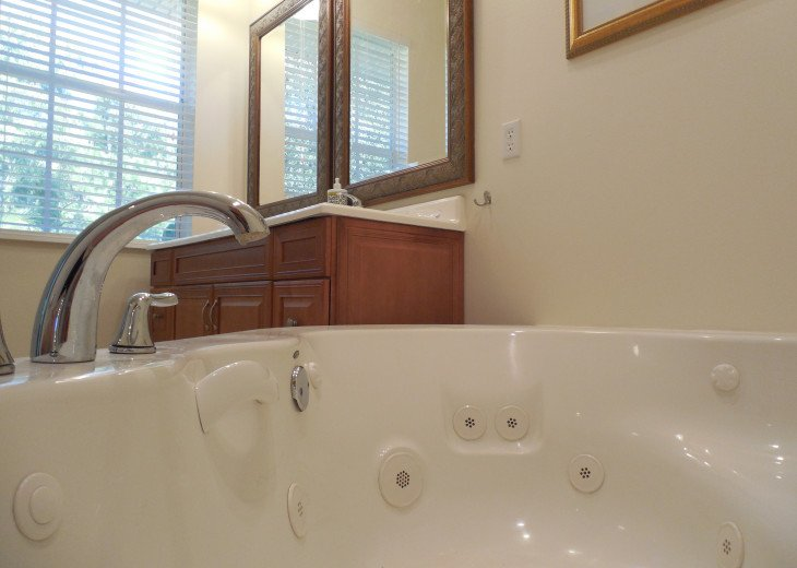 Private 3 bed 2 bath Tropical Oasis Seasonal Rental in Stuart FL #19