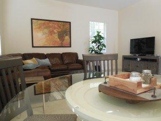 Private 3 bed 2 bath Tropical Oasis Seasonal Rental in Stuart FL #1