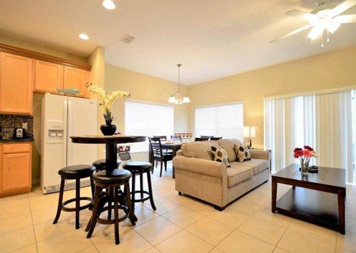 Living Room Angle1