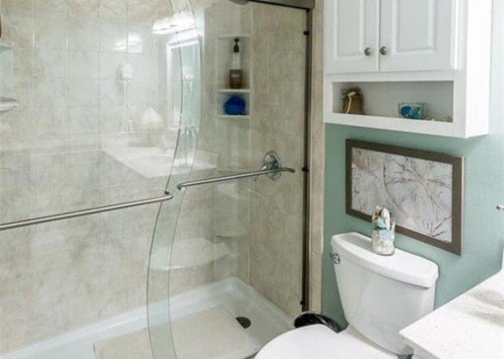 Miramar Beach Ciboney Condominium #3009, Destin Area ***Rejuvenating Views*** #16