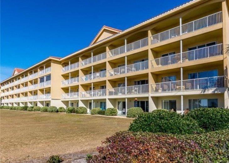 Miramar Beach Ciboney Condominium #3009, Destin Area ***Rejuvenating Views*** #21