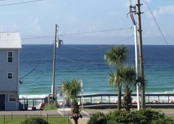 Miramar Beach Ciboney Condominium #3009, Destin Area ***Rejuvenating Views*** #6