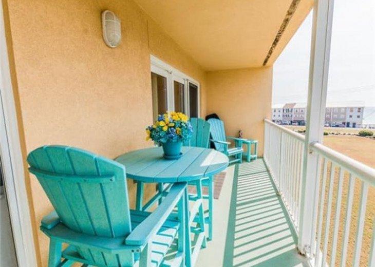Miramar Beach Ciboney Condominium #3009, Destin Area ***Rejuvenating Views*** #9