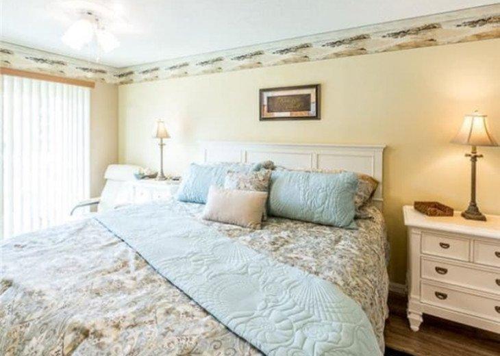 Miramar Beach Ciboney Condominium #3009, Destin Area ***Rejuvenating Views*** #12