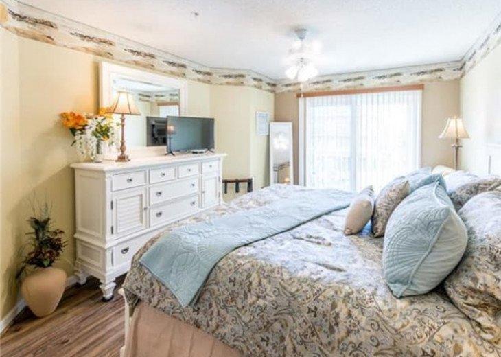 Miramar Beach Ciboney Condominium #3009, Destin Area ***Rejuvenating Views*** #13