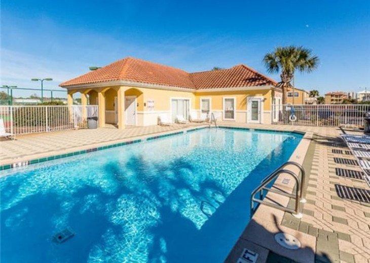 Miramar Beach Ciboney Condominium #3009, Destin Area ***Rejuvenating Views*** #22